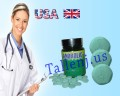Buy Online Androlic (Oxymetholone) 50mg by the British Dispensary 100 Tablets /1 Pack